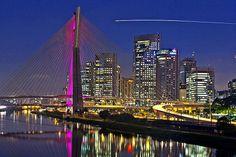 Como aproveitar o aniversário de São Paulo - http://metropolitanafm.uol.com.br/novidades/entretenimento/como-aproveitar-o-aniversario-de-sao-paulo