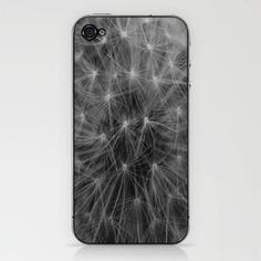 Constellations iPhone & iPod Skin by Mark Giarrusso | Society6