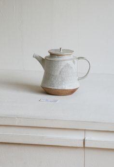 河上奈未展  #ceramics #pottery #porcelain #japanese #陶磁器 #うつわ #焼きもの #作家もの