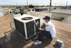 we provide air conditioning repair, air conditioning maintenance, and air conditioning installation for all of Tampa and the surrounding areas. Hvac Installation, Air Conditioning Installation, Outdoor Furniture Sets, Outdoor Decor, Cooling System, Phoenix, Wave, Zero, Conditioner