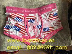 CALZONCILLOS C K Calzoncillo boxer para hombre con logo en la cintura, muy cómodo y de gran calidad. Cintura elástica, el material es 93% algodón y 7% elastano, disponemos de la talla L, en la etiqueta marca xl(88CM) es talla asiatica corresponde L europea