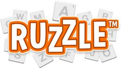 Ruzzle free Android game APP
