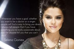 Celebrity News: Selena Gomez Sold her Calabasas Home - Selena Gomez listed her Calabasas, CA, mansion in just a year and a half after pu Selena Gomez Linda, Selena Gomez Kiss, Selena Gomez Fotos, Selena Gomez Hd Wallpapers, Selena Gomez Wallpaper, Do It Yourself Videos, Celebration Quotes, Music Wallpaper, Dark Wallpaper