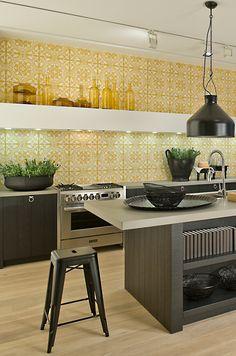 regal aus stahl und holz f r die industrial style k che industrial style pinterest stahl. Black Bedroom Furniture Sets. Home Design Ideas