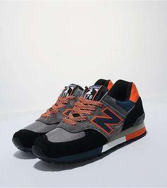 New Balance 576 'Snowdon'