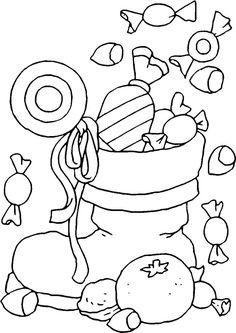 "Képtalálat a következőre: ""karácsonyi kifestő"" Coloring Sheets, Adult Coloring, Coloring Books, Coloring Pages, Drawing Lessons, Stencils, Stickers, Paper, Drawings"
