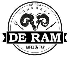 jonkheer-deram.nl restaurant menukaart