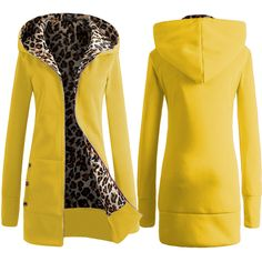 $34.99 (Buy here: https://alitems.com/g/1e8d114494ebda23ff8b16525dc3e8/?i=5&ulp=https%3A%2F%2Fwww.aliexpress.com%2Fitem%2FThickening-Parkas-Winter-Jacket-Women-Coats-Female-Outerwear-Plus-Size-Casual-Long-Down-Cotton-Wadded-Lady%2F32727116301.html ) Thickening Parkas Winter Jacket Women Coats Female Outerwear Plus Size Casual Long Down Cotton Wadded Lady Woman Fashion Warm for just $34.99