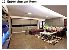 http://www.realliving.com.ph/homes/sophisticated-style-for-bea-alonzo-s-quezon-city-house?utm_source=Facebook&utm_medium=CPC&utm_campaign=20150711-WebClicks-BeaAlonzo