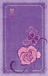 Purple Rug Ideas The Kids Hannahmontana 1 12501 And Pink Area