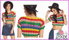 cropped-em-croche-com-listras-coloridas