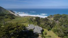 View property details for 38525 Highway 1, Monterey, CA. 38525 Highway 1 is a Single Family property with 4 bedrooms and 3 total baths for sale at $4,750,000. MLS# 81577483.
