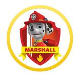 PAW Patrol Characters Toys and Gift Ideas