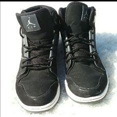 best loved e8fee b1ed3 Cool item  Nike Air Jordan Men s size 9 Shoes Size 9 Shoes, Nike Air