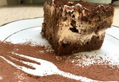 Tiramisu cukormentesen | NOSALTY Tiramisu, Xmas, Christmas, Sweets, Cooking, Ethnic Recipes, Food, Yule, Yule