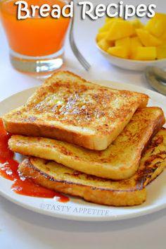 Yumm collection of healthy breakfast recipes.. http://www.tastyappetite.net/2013/03/breakfast-recipes-indian-breakfast.html