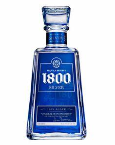 Best tequilas under $25
