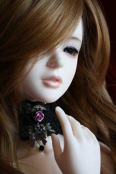 63 Best Cute Doll Images Cute Dolls Beautiful Dolls Barbie Dolls
