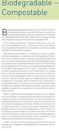 2006-02 by bioplastics MAGAZINE - issuu
