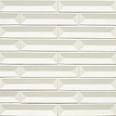 half baked collection riveted tile in whipped cream Honeycomb Tile, Kitchen Facelift, Upstairs Bathrooms, Kitchen Backsplash, Home Kitchens, Kitchen Design, Mosaic, Whipped Cream, Things To Sell