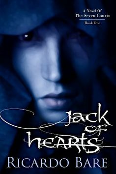 Jack Of Hearts by Ricardo Bare, http://www.amazon.com/dp/B00BWTUF1W/ref=cm_sw_r_pi_dp_hrg1rb1TD75RA