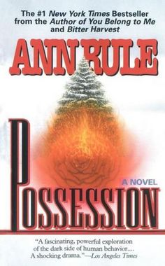 """Everyone knows I am a HUGE fan of """"True Crime"""", criminal justice, cold case files, etc.  So it's obvious that Ann Rule would be one of by favorite authors.  I love how she tells a story from the criminals perspective, but yet she has a way of preserving the victims' memory and honor sacred.  A """"true"""" true crime genius!"""