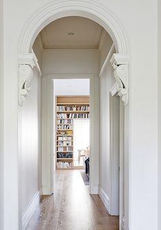 decoradornet-casa-vitoriana-renovada-06