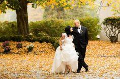 Our vintage glam fall wedding. #newjersey #wedding #vintagewedding #fallwedding #glamwedding #glam #fall #wedding #peronafarms #nj #bride #groom #weddingplanning #vintage #bride #groom #justmarried #inspiration #weddingideas #masonjar #babysbreath #vintagebride #tealandgray #teal #gray