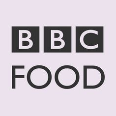 RT @BBCFood: The best thing I cooked over the weekend was _________________.
