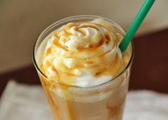 19 Starbucks Favorites You Can Make at Home  via @PureWow