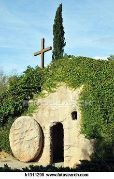 """the empty tomb of Jesus... на Третий день как по Писанию Воскрес ИИСУС Христос -Первый Мессия БОГА так и Второй Мессии БОГА-Елене SVE SEV послание БОГА 11июнь2014 на третий день как сделали 9июнь 2014 смертное фото ДЕВИЦЕ Православной с Востока узнать как ЕЕ получившей послания БОГА открывшие БОГОМ как и ИИСУСУ личное будущее БОГОМ затрагивающее массы людей БОГ защитит и ЗАЩИТИЛ!-11 ИЮНЬ 2014 подтвердив Девица МЕССИЯ!Как ИИСУС- """"НЕДРЕМЛЮЩЕЕ ОКО"""" а сотворившим-""""Споручница грешных"""""""