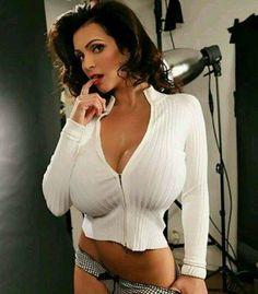amateur prostituees erotische massage linden