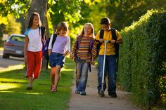 Would you like for your children walk to a great school? Pleasant Springs is now open! School Adjacent to Homes.