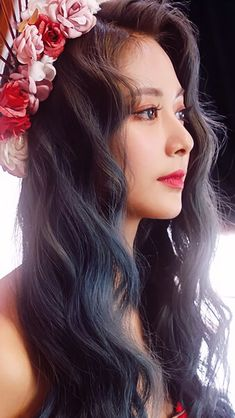 TWICE Feel Special Tzuyu HD Mobile, Smartphone and PC, Desktop, Laptop wallpaper resolutions. Nayeon, Kpop Girl Groups, Korean Girl Groups, Kpop Girls, K Pop, Tzuyu Wallpaper, Twice Group, Warner Music, Twice Once