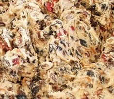 Exclusively Food: Fruit Cake Recipe Xmas Recipes, Best Cake Recipes, Moist Fruit Cake Recipe, Fruit Cakes, Xmas Food, Moist Cakes, Dried Fruit, Amazing Cakes, Breads