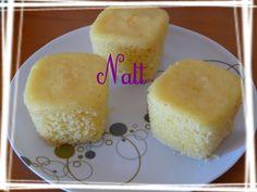 Gâteau aux amandes Multi Délices