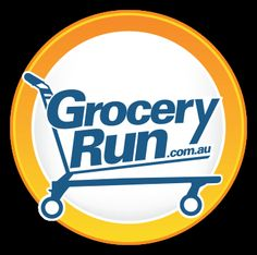 GroceryRun shoppers can expect the best prices in Australia on big brand grocery items because when we sell online,