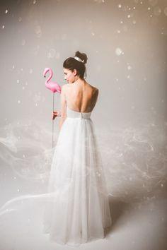 Collezione Nadia Manzato 2016 | Nadia Manzato Wedding Couture