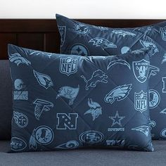 Boys bedding gt comforters on pinterest plaid quilt comforter and