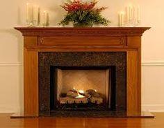Znalezione obrazy dla zapytania fireplace