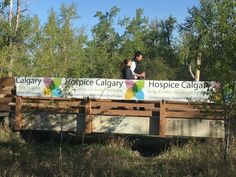 Simply Elegant at Hike for Hospice 2016 Hospice, Christmas Is Coming, Calgary, Event Planning, Christmas Decorations, Posts, Entertaining, Elegant, Blog