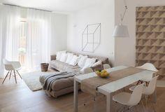 15-Living-room-interior-designs-in-beige-tone-9.jpg (695×474)