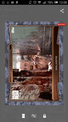 hot The battle of alexandria walker door blue camo 300cc Check more at http://cheapdigitaltoppscards.com/product/the-battle-of-alexandria-walkers-blue-camo-300-cc/