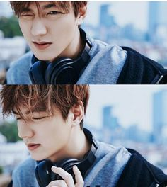 I just chocked on tea because of this photo Asian Actors, Korean Actors, Lee Min Ho Wallpaper Iphone, Le Min Hoo, Lee Min Ho News, Lee Min Ho Dramas, Legend Of Blue Sea, Lee Min Ho Photos, Gu Family Books