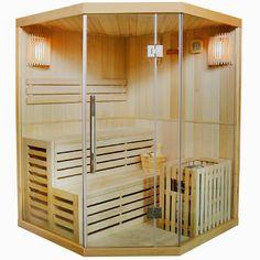gartenmöbel set polyrattan http://www.wohnstatt-otten.de, Garten und Bauen