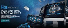 Poker99 Agen Gudang Poker Online Indonesia , adalah games poker online uang asli yang bisa dimainkan melalui server Gudang Poker. Salah satu server yang dimanfaatkan oleh Gudangpoker adalah poker99win.com melalui versi PC (komputer) ataupun handphone canggih berbasis Android & iOS. Typing Games, Poker, Learning, Studying, Teaching, Education