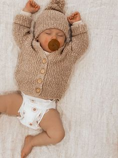 How Big Is Baby, Baby Love, Baby Boy Outfits, Kids Outfits, Happy Relationships, Daughter Of God, Little People, Baby Pictures, Beautiful Boys