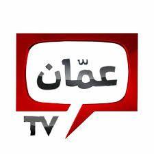 فوانيس سعود واخوانه أفضل واحد يسوي سمبوسة Youtube