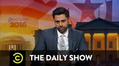 Why Wasn't Donald Trump's Bigotry a Deal-Breaker?: The Daily Show ❤ Attention Money Lovers ❤ Join Free! Newbie Proof! ===> http://keymail247.globalmoneyline.com/ @GlobalMoneyline