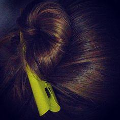 """Estamos fazendo testes hj e amanhã para um próximo """"Será que isso funciona?"""" lá no http://ift.tt/297O4s1  O que será que vem por aí? Dica:  #cabeleiraempe #tecnicasemshampoo #semshampoo #semxampu #tecnicashampooleve #shampooleve #xampuleve #poucoshampoo #poucoxampu #blog #cabelo #cabelos #beleza #hair #instalike #blogger #nopoo #lowpoo #curlygirlmethod #blogspot #teste #experiencia #arrasou #semprelinda #soudessas #aquitem #dica"""